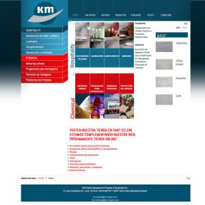 km-export.com