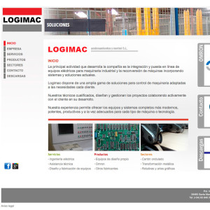 logimac.com