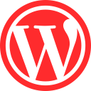 wordpress19